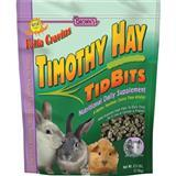 FM Brown's® Timothy Hay TidBits 2.5 lbs. 5557