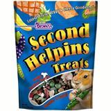 FM Brown's® Second Helping Treats 5701e