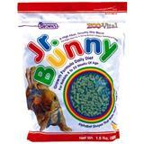 Jr Bunny Growth Food Banana 1.5 lbs. 57021