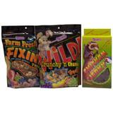 FM Brown's® Small Animal Treats 5704E