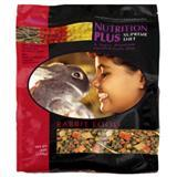 FM Brown's® Nutrition Plus® Rabbit Food 57052e