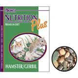 FM Brown's® Nutrition Plus® Hamster/Gerbil Food 57055b