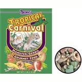FM Brown's® Tropical Carnival® Hamster/Gerbil Food 57073e