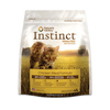 Nature's Variety® Instinct® Chicken Meal Cat Food 60302B