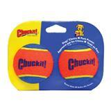 "Chuckit!® Launcher Tennis Ball 2.5"" 6060b"