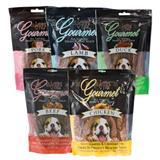 Gourmet Premium Meat Snacks 61000b