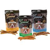 Loving Pets Gourmet Meat Sticks