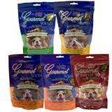 Loving Pets Gourmet Wraps 8 oz. 61004E