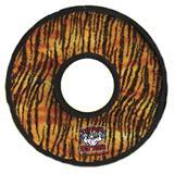 VIP Tuffy® Mega Ring Tiger Print 61061