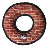 VIP Tuffy® Mega Ring Tuffies Brick 61062