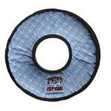 VIP Tuffy® Mega Ring Chain Link Print 61063