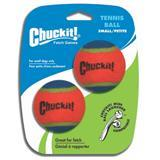 "Chuckit!® Launcher Tennis Ball Mini 2""  6117"