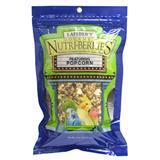 Lafeber's® Gourmet Nutri-Berries® Treat with Popcorn 4 oz. 6164