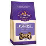 Old Mother Hubbard® Biscuits for Dogs Puppy Mini 20 oz. 61756