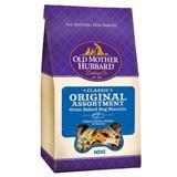 Old Mother Hubbard® Biscuits for Dogs 5 oz. 6176e