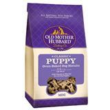 Old Mother Hubbard® Biscuits for Dogs Puppy Mini 5 oz. 61772