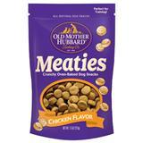 Old Mother Hubbard® Meaties 7.5 oz. 61782b