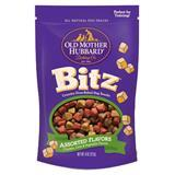 Old Mother Hubbard® Assorted Bitz 61812