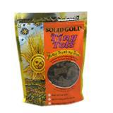 Solid Gold® Tiny Tots 10 oz. 6286
