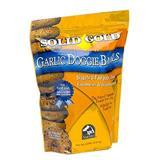 Solid Gold® Garlic Bagels Solid Gold 14.4 oz. 6287