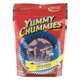 Yummy Chummies® Original Wild Alaska Salmon Dog Treats 2.5 lbs. 63510