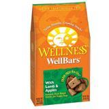 Lamb and Apples Wellness® Wellbars® 20 oz. 64015