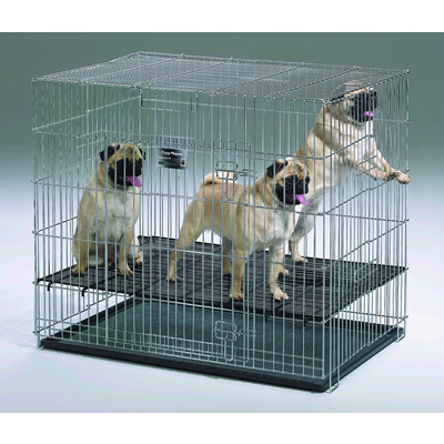 Puppy Playpen by Midwest ® 6405B