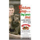 Chicken Soup for the Dog Lover's Soul™ Large Breed Adult Formula 65112b