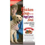 Chicken Soup for the Puppy Lover's Soul™ Large Breed Puppy Formula 65131b