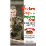 Chicken Soup for the Dog Lover's Soul™ Large Breed Adult Formula 35 lbs. 65232