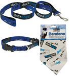 DockDogs® Leashes, Collars, and Bandanas 65731b