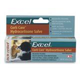 Excel® Corti-Care™ Hydrocortisone 6774e