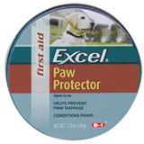 Excel® Paw Protector 1.5 oz. 6779