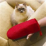 Pet Hair Pick-up Mitt 6843