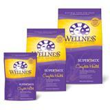 Wellness® Complete Health® Super5Mix® Chicken Recipe Dog Food 69221B