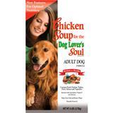 Chicken Soup for the Dog Lover's Soul™ Adult Dog Food 69252B
