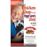 Chicken Soup for the Puppy Lover's Soul™ Puppy Food 18 lbs. 69261
