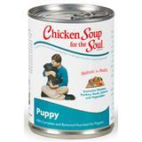 Chicken Soup for the Soul® Puppy Wet Food 13 oz. 69274