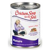 Chicken Soup for the Soul® Senior Dog Wet Food 13 oz.