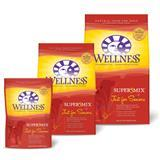 Wellness® Complete Health® Super5Mix® Just for Seniors Dog Food 6928e