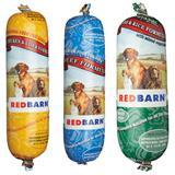 RedBarn® Premium Dog Food Meat Rolls 6963B