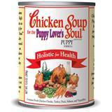 Chicken Soup for the Puppy Lover's Soul ™ Puppy Food 13 oz. 69274