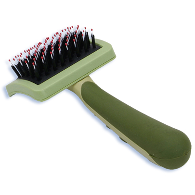 Safari ® by Coastal Complete Cat Brush 7002