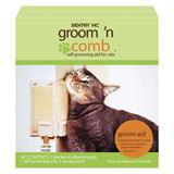Sentry® HC Groom'n Comb® 7077