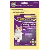 Sentry® HC Good Behavior™ Pheromone Cat Collar 7285