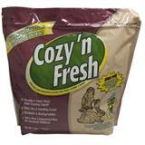 Cozy 'n Fresh™ Natural Pine Bedding 3 lbs. 73154