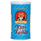 Kitty Kaviar® Natural Cat Treat .5oz 7319