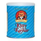 Kitty Kaviar Natural Cat Treats 7319b