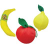 Yeowww!® Fruit Catnip Cat Toys 7323e