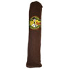 Yeowww!® Cigar Catnip Cat Toy 7326